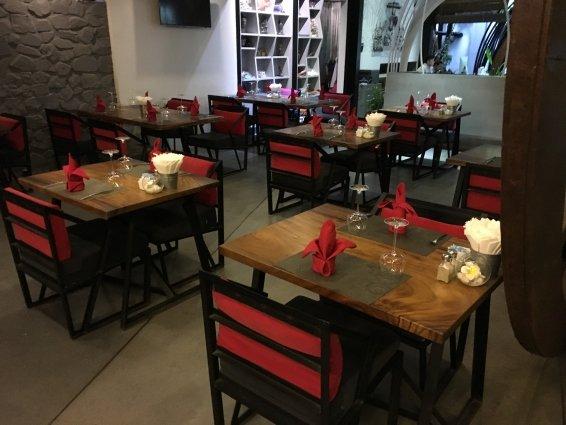 Teav Bassac Boutique Hotel & Spa Phnom Penh Review