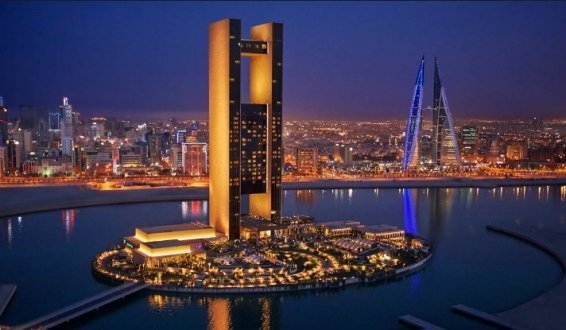 Things to do Bahrain
