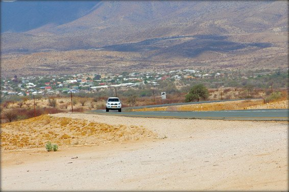 My Favorite 15 Things to do in Namibia – Windhoek, Walvis Bay & Swakopmund