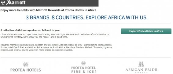 The 10 Things I Learned in Three Weeks at Protea Hotels in Africa