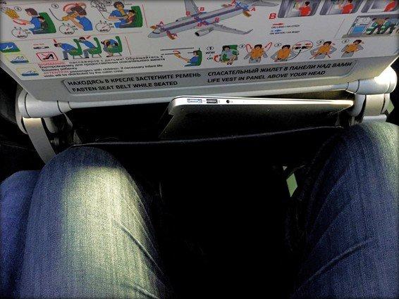 Pobeda Economy Review Yekaterinburg (SVX) to Moscow (VKO) 737-800