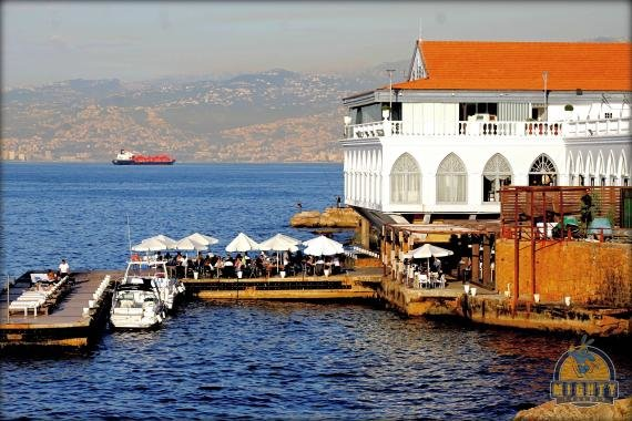 Beirut, Lebanon – What to expect and what to see