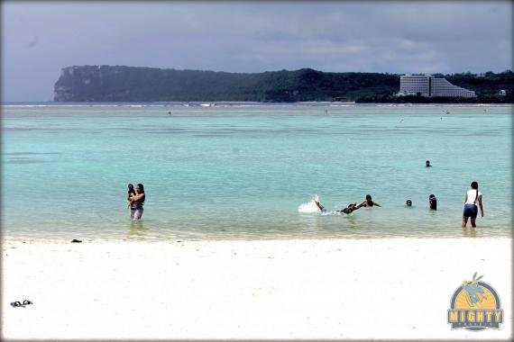 Top 10 things to do Guam and what to expect