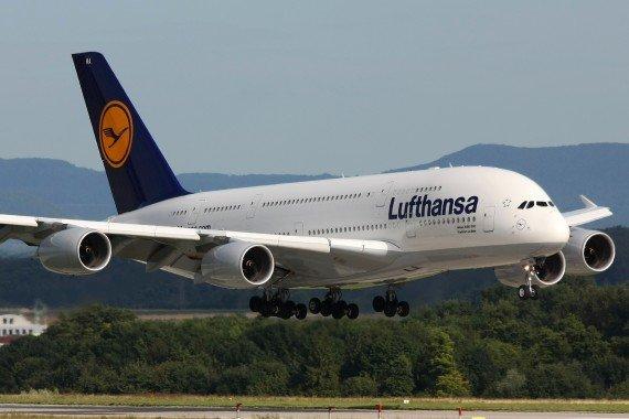 Lufthansa $50 coupon code