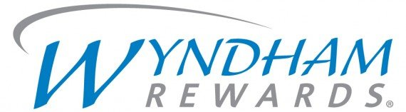 Earn up to 20% more Wyndham Rewards points