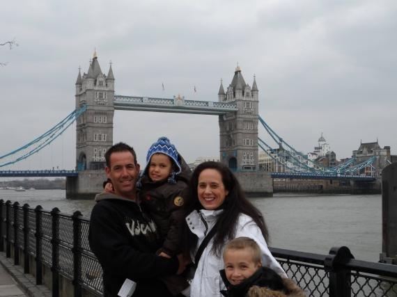 United Kingdom-England-2013 022