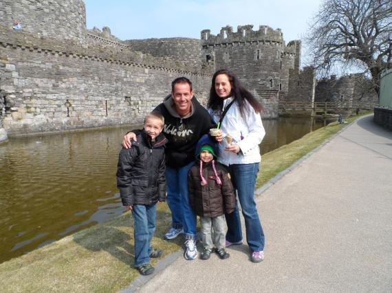 United Kingdom-England-Scotland-2013 315