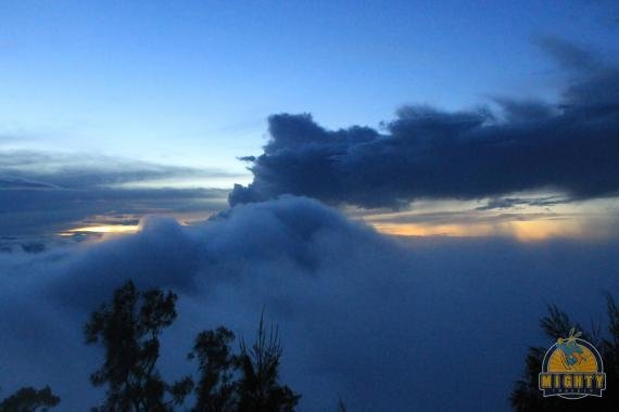 Review: Your guide to Mount Bromo, Eastern Java, Indonesia