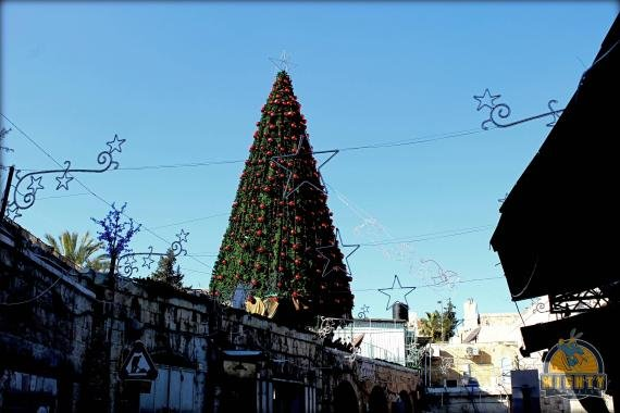 Photo Review Jerusalem Old City – what to do and see