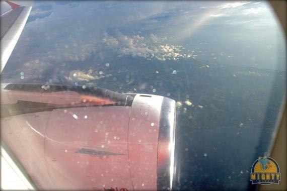AirAsia Philippines Review (Davao to Cebu)