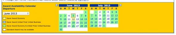 San Jose, CA (SJC) to Tokyo, Japan (NRT) service to resume June 1st!