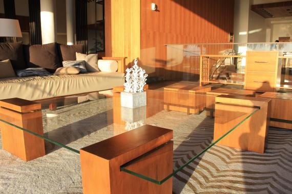 Review: Andaz Maui Hotel, Wailea, Hawaii