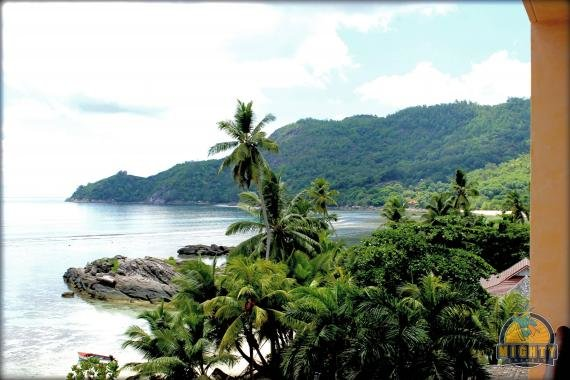 The Doubletree Seychelles Resort Allamanda Review