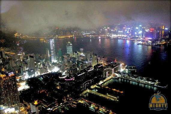 Top 27 Things to do in Hong Kong – Enjoy the city like a local!