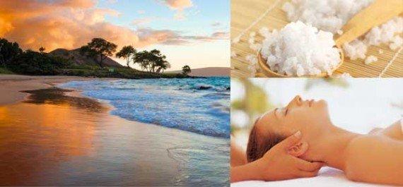 6-day stay at The Westin Ka'anapali Ocean Resort Villas, Maui for just $798, 5 nights [Targeted]