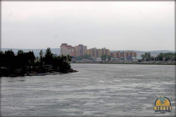 Things to do in Irkutsk Russia, Siberia