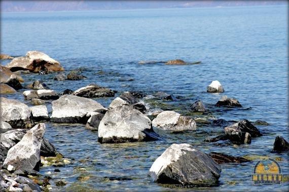 Tour Lake Baikal – the best thing to do in Irkutsk