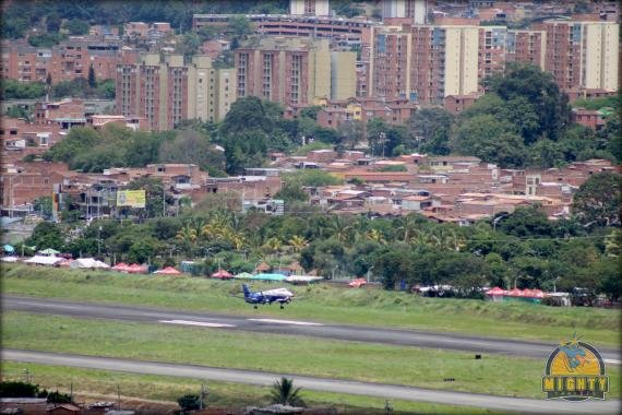 Photo Review Medellin, Colombia – What to expect in Medellin
