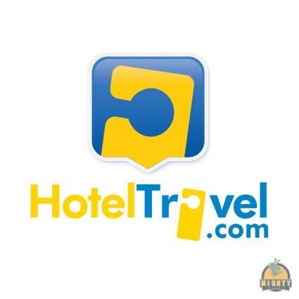 Get 10% Off Any hotel booking at hoteltravel.com
