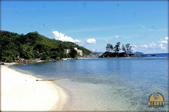 Seychelles – what to do and expect – and some incredible vistas