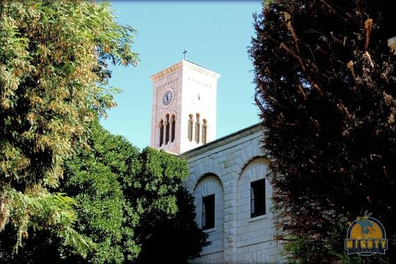 Nazareth, Israel – what to do and expect