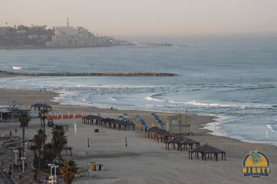 Photo Review Tel Aviv What to do and expect