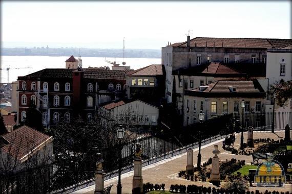 Photo Review Lisbon, Portugal