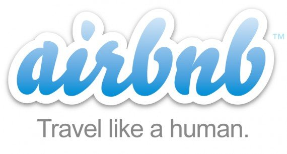 $30 off with coupon code Airbnbnomades for airbnb.com