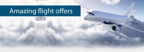60 EUR ($83) off for Flight + Hotel ebookers.de – use code SEXYSPRING