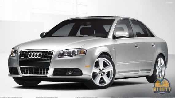 Reminder get $75 Off with Silvercar coupon code AFF-FTD