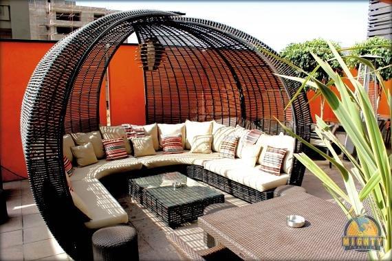 Radisson Blu Hotel Addis Ababa, Ethiopia Review