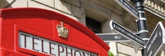 Earn 5,000 Marriott Rewards bonus points for stays at the London Marriott Hotel Park Lane