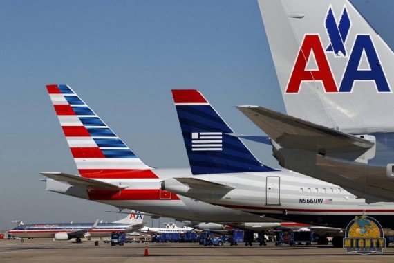 www.refunds.aa.com – How to request an American Airlines refund