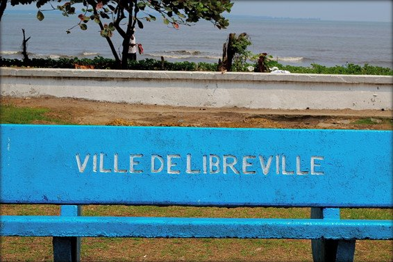 My Favorite 10 Things to Do in Libreville, Gabon