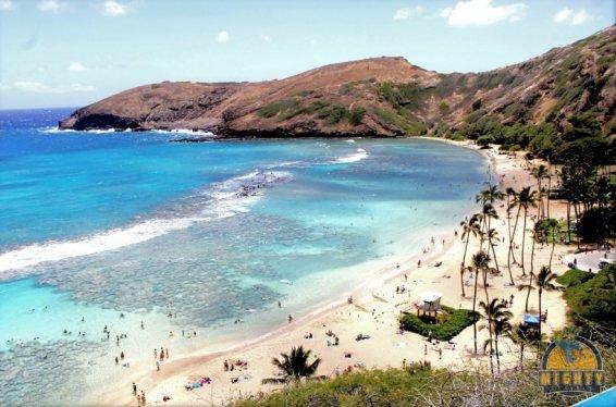 My Favorite 15 Things to do Honolulu and Waikiki