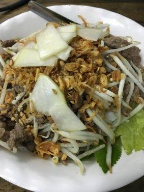 My Favorite 31 Things to do Hanoi