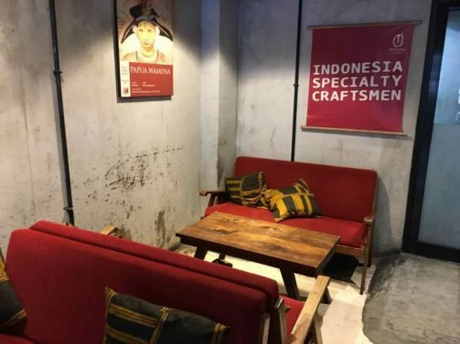 My 31 Favorite Things to do in Jakarta (Updated in 2018)