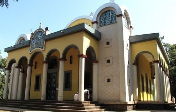 What to do in Bahir Dar