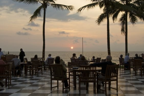 (Updated in 2018) My Favorite 26 Things to do Colombo, Sri Lanka
