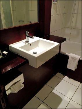 Ramada Hotel & Suites Noumea, New Caledonia, Review