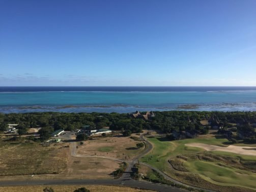 My 15 Favorite Things to do Noumea, New Caledonia