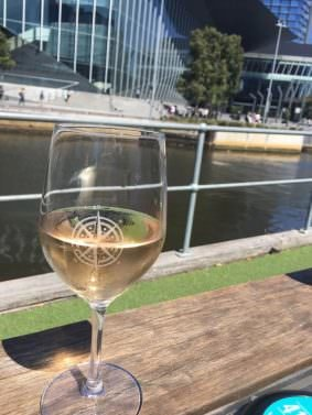 guide to Melbourne