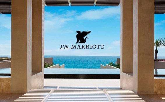 Marriott Associate Rate