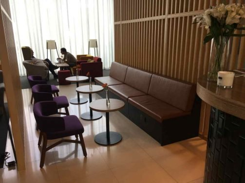 Park Inn by Radisson Nairobi Westlands Review