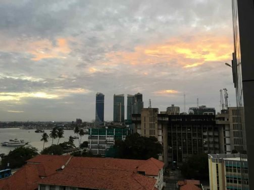 Updated in 2017: My 18 Favorite Things to do in Dar es Salaam