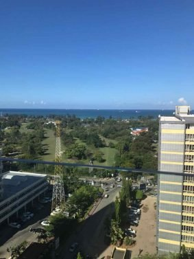 Things To Do Dar Es Salaam