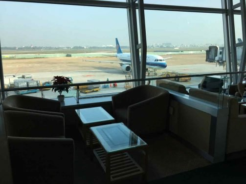 VietJet Review Saigon (SGN) to Bangkok (BKK) A320 and Orchid Lounge (SGN) Review