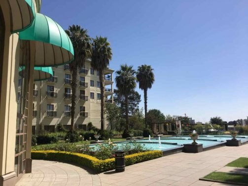Updated in 2018: My Favorite 27 Things to do in Addis Ababa, Ethiopia