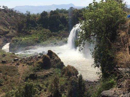 Updated in 2018: My 12 Favorite Things to do in Bahir Dar, Ethiopia