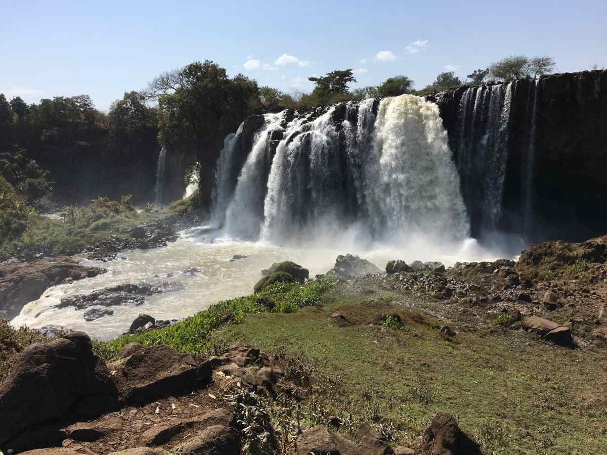 Updated in 2018: My 12 Favorite Things to do in Bahir Dar, Ethiopia